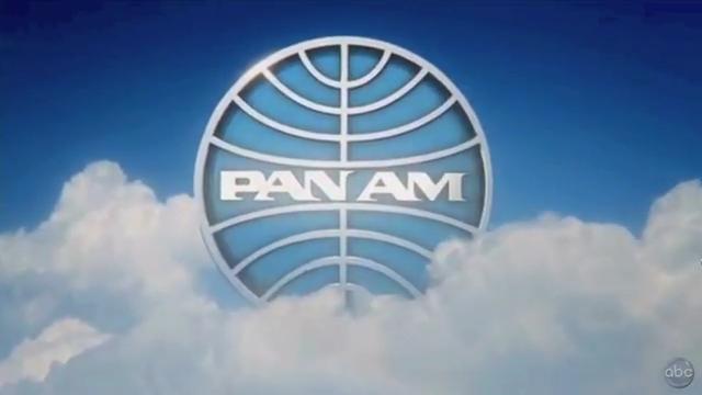 pan am (telessérie) wikipédia, a enciclopédia livre  mercenario para brasfoot 2013 toyota.php #10