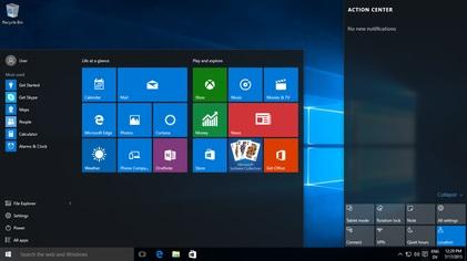 Windows 10 – Wikipédia, a enciclopédia livre