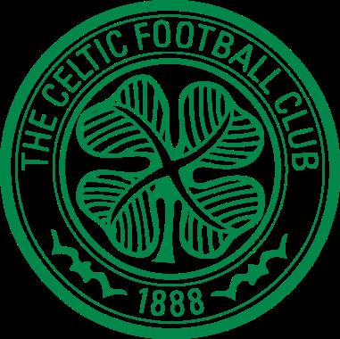 Desafio #3 de Abril - Celtic Football Club - Escócia / Scotland / Escocia Celtic_FC_logo