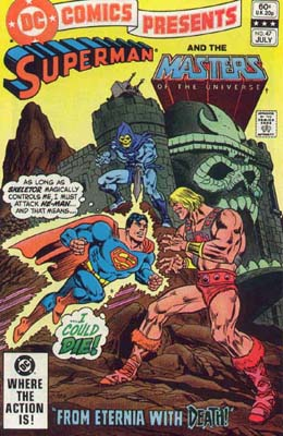 Superman and the Masters of the Universe.jpg