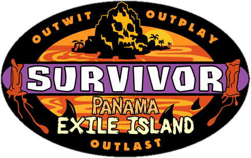 Survivor panama logo Download Survivor S28E09 Legenda HDTV + 720p