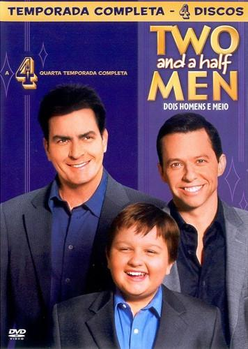 Two.And.Half.Men.s06e23 | Rapidshare TV shows