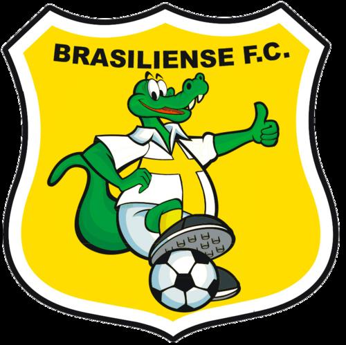 Brasiliense Futebol Clube.png