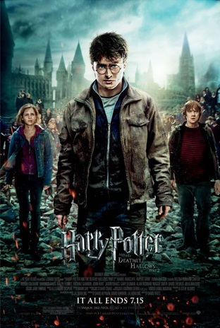 Harry Potter 7 Harry_Potter_and_the_Deathly_Hallows_-_Part_2