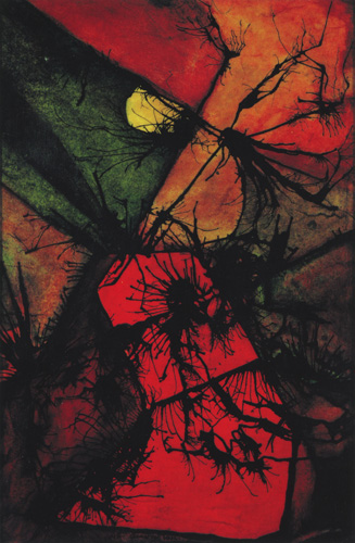 Mario Cesariny surrealist
