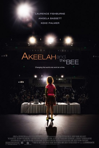 akeelah and the bee � wikip233dia a enciclop233dia livre