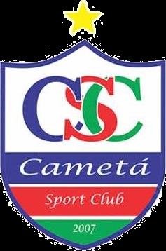 Camet sport club wikip dia a enciclop dia livre for Cameta com