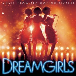 Dreamgirls: Music from the Motion Picture – Wikipédia, a