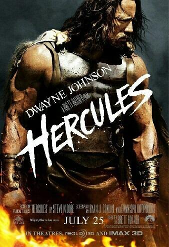 Hércules (2014) – Wikipédia, a enciclopédia livre