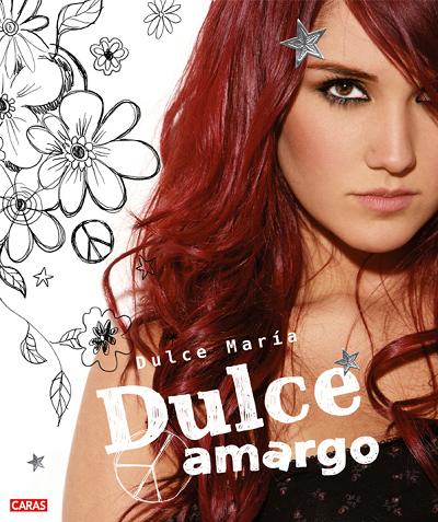 Dulce Amargo Wikipedia A Enciclopedia Livre