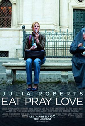 rezar livro pdf e amar comer