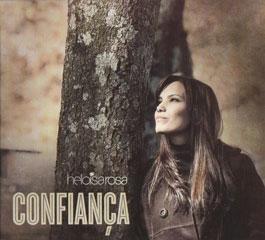 Heloisa Rosa – Confiança HeloisaRosa-Confianca-2011