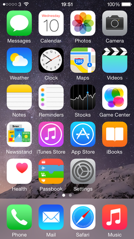background apps iphone ios 8 wikip 233 dia a enciclop 233 dia livre 7254