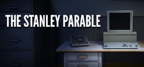 TheStanleyParableCapa.jpg