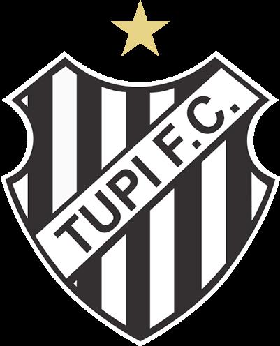 64fd45a044 Tupi Football Club – Wikipédia