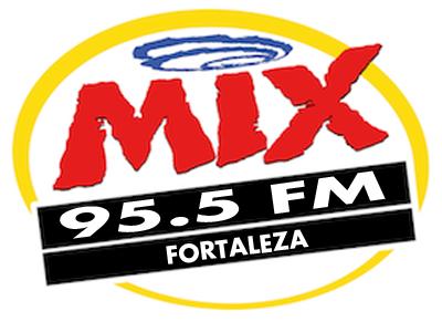 Radio cidade fm fortaleza online dating