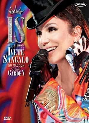 CARNATAL PSIRICO BAIXAR 2010 CD