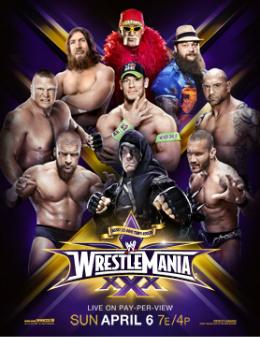 Ficheiro:WrestleMania XXX.jpg