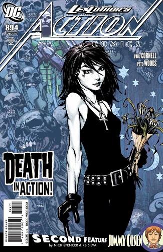 Comic Aun Book Cover Illustration Ver : Morte sandman wikipédia a enciclopédia livre