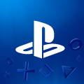 PlayStation Official App Icon.png