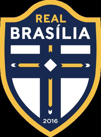 Real Brasília Futebol Clube – Wikipédia, a enciclopédia livre