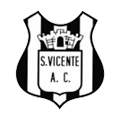 Sao Vicente AC.png