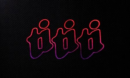 Ficheiro:Ti Ti Ti (2010) logo.jpg