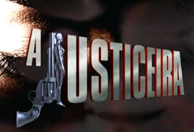 Ficheiro:A Justiceira.jpg