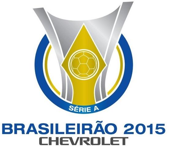 Campeonato Brasileiro de Futebol de 2015 - Série A – Wikipédia 0b64065242c20