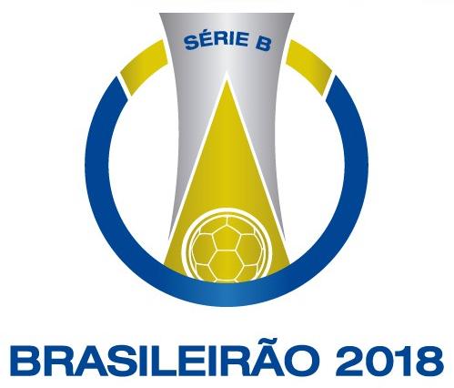 Brasileiro Serie B