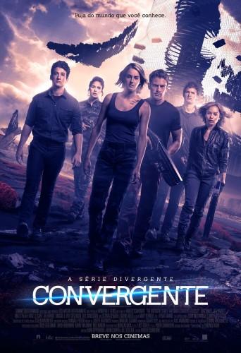 Convergente Livro 3 Pdf