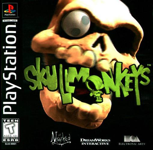 skullmonkeys pc 1 link