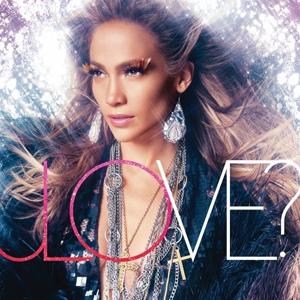 Ficheiro:Jennifer Lopez - Love.jpg