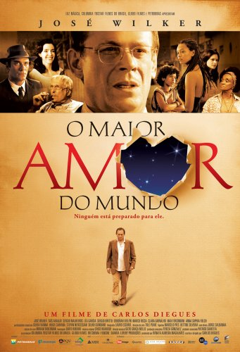 ana a procura do amor chat livre portugal