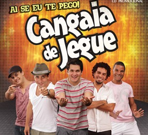 「cangaia de jegue」の画像検索結果