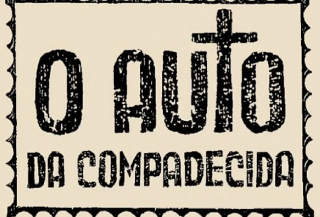 O Auto da Compadecida (minissérie) – Wikipédia, a enciclopédia livre