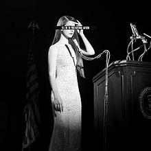 National Anthem Wikipédia A Enciclopédia Livre