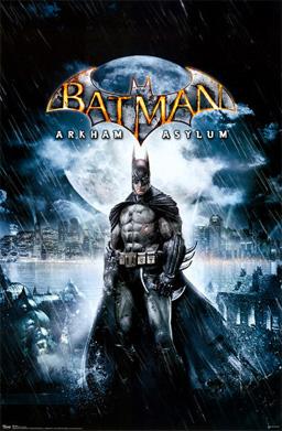 Batman_Arkham_Asylum.jpg