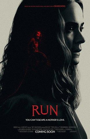 Run_poster.jpeg
