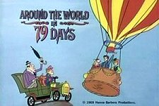 Around the World in 79 Days - Wikipédia, a enciclopédia livre