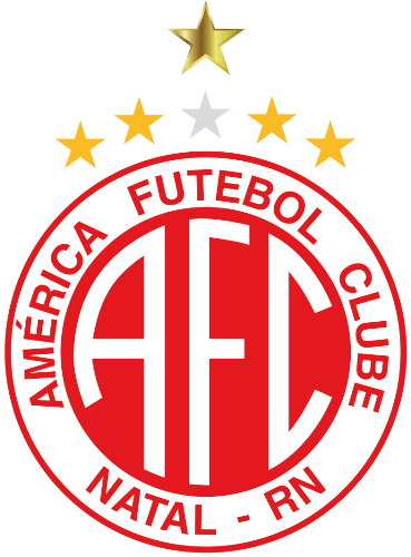América Futebol Clube (Rio Grande do Norte) – Wikipédia 1170b8b132d34