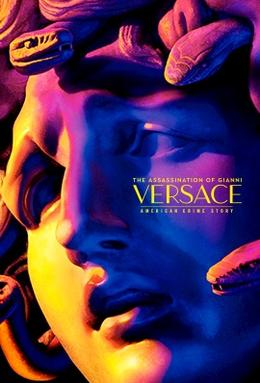 Assassination Of Gianni Versace Tca Tour