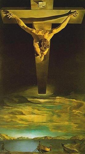 Ficheiro:Cristo sao joao da cruz.jpg