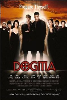 Dogma (filme) – Wiki...
