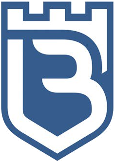 https://upload.wikimedia.org/wikipedia/pt/4/47/Belenenses_SAD.png