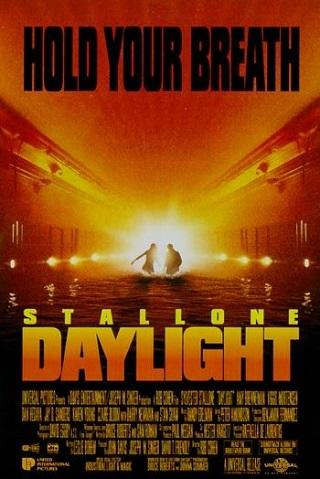 Holland And Holland >> Daylight (filme) – Wikipédia, a enciclopédia livre