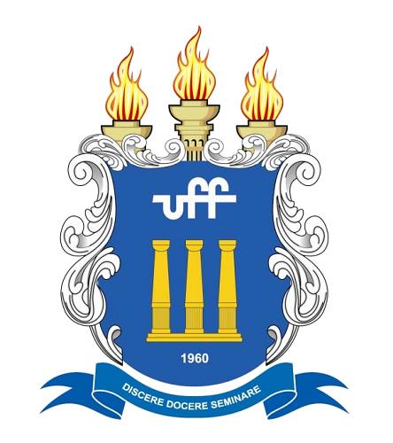 Veja o que saiu no Migalhas sobre Universidade Federal Fluminense