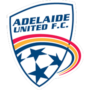 Adelaide United Football Club logo.png