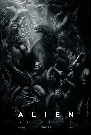Alien Covenant Filmstarts