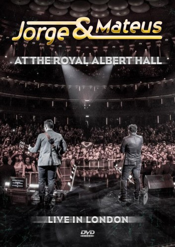 at the royal albert hall live in london wikip dia a enciclop dia livre. Black Bedroom Furniture Sets. Home Design Ideas